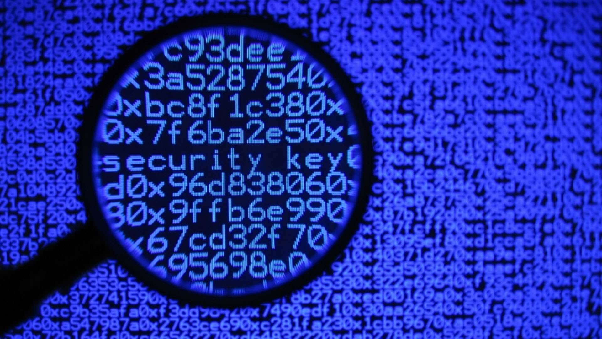 Czyszczenie reguł iptables na serwerze linux